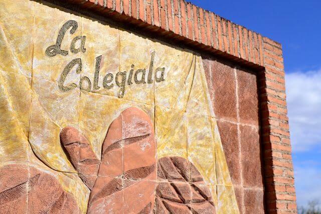 Mari Cocinillas - 1º Encuentro Gastroblogger Murciano {lujazo100%}