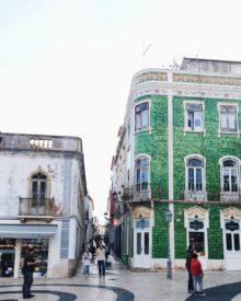 Mari Cocinillas - Una Semana en el Sur de Portugal – Trip Algarve + Haul Viajes