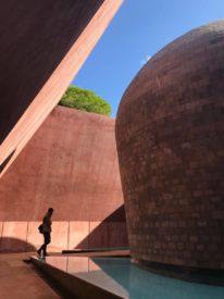Mari Cocinillas - Fundación NMAC Monteenmedio – Arte Contemporáneo