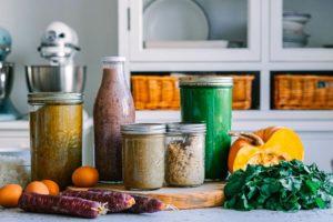 Mari Cocinillas - Cómo aprender a cocinar saludable desde cero