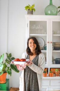 como aprender cocina saludable masterchef