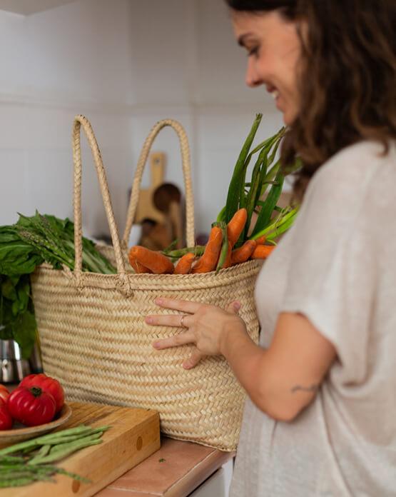 Las Maricocinillas - Club Premium - Aprender a cocinar en poco tiempo