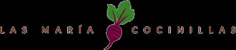 Las Maricocinillas - Logo